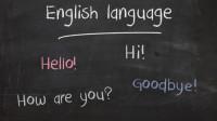 【干货】英语满分作文瞬间产生