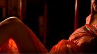 三分钟看完日本伦理电影《恶女花魁》,女妓糜烂的生活让人大开眼见