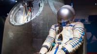 进入太空的宇航员听到敲门声?当时确实发生,并非幻听!