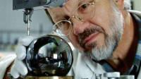 地球上最圆的球体,全世界仅一颗,科学家为此花费了1000万!