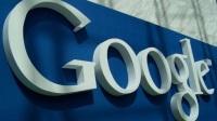 """今年10月份,华为将发起一场""""硬仗"""",谷歌已向白宫发出警告"""