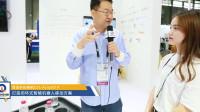 思岚科技亮相CES Asia2019,打造闭环式智能机器人移动方案