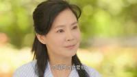 我们的千阙歌:程玥一眼看出晓岚嫁给建宇不是因为爱他,出言提醒
