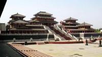 世界最大烂尾工程,却被评为世界奇迹,就在中国!