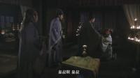 《三国》刘备在这件事上假仁假义,让诸葛亮与庞统彻底看透刘备绝非明主