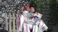 赵本山弟子饰演三国人物,绝对的是戏说
