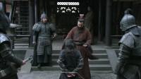 《三国》吕布被曹操打败后,曹操得此人,相当于刘备得猛将赵云