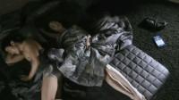 3分钟看完韩国伦理片《金钱之味》,母女糜烂的生活让人大开眼界