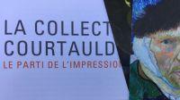 【慧琳时间】第166集 科陶德藏品展:印象派视界