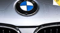 BBA竟未进前十 福布斯全球最具价值车企名单曝光
