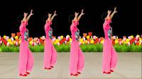 广场舞《美观不美观》简单易学32步   特别适合新手学跳