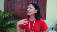 老挝的年轻女子,即使办好护照签证,也不准独自去中国,为啥?