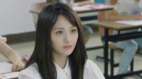 郑爽连连晒与男友日常 却引起粉丝不满要脱粉?