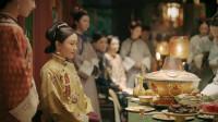 中国人什么时候开始吃火锅的?已经1900年历史,忽必烈喜欢乾隆最爱