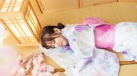 日本女子在婚后,是怎么对待丈夫的?这才是男人梦寐以求的生活啊