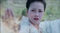 小鱼仙倌润玉合集,唯一一个盼着他黑化又心疼的反派,超喜欢润玉