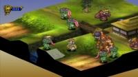 沙漠游戏《西游记》第2实况娱乐解说