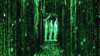 你听说过黑客军队吗?就是那种可以一夜之间把你余额变成0的