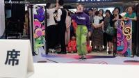 美拍视频: 街舞