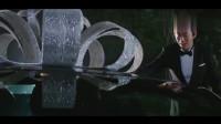 反转人生:闫妮送夏雨一辆兰博基尼,还没来及抚摸后面便有人催!