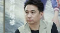 八卦:黄磊不用提示就开锁 《极挑》节目组求饶