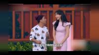 林志玲为什么会选择一个日本人结婚,也许从她