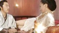秦始皇的母亲赵姬是如何上位成为王后的?为何最后郁郁寡欢而死
