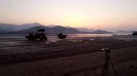 """青岛的山来青岛的海 第一集"""" 沙子口是个好地方"""""""