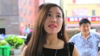 越南美女嫁给中国帅哥,婚后却表示后悔了:心里很不是滋味