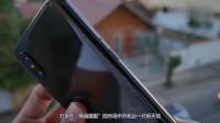 """小米""""让人同情""""的一款手机,拥有""""盛世容颜"""",却遭友商打击"""