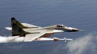 印度战机引发爆炸,机场已被临时关闭,意外频发究竟为何?