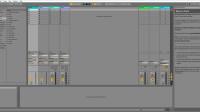 【安装教程】很受欢迎的电子音乐制作软件Ableton Live