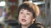 宁夏贺兰:大货车反应快 避免一起交通事故 超级新闻场 20190617 超清版