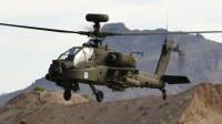 全球最牛武装直升机,第1操控无人机,已经有13个国家使用