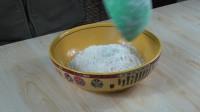 苏子柳叶饼教程,配方做法详细讲解,吃过一次忘不了