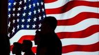 对华贸易战美国能拿出的全部弹药是什么?