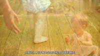 试管婴儿到底有多疼?看完3D动画模拟,不禁感叹母爱的伟大!