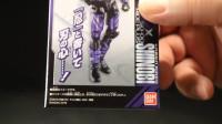 转载「K2eizo」假面骑士装动RIDE PLUS假面骑士Shinobi把玩视频