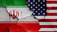 如果美伊之间爆发战争,伊朗能撑过两天吗?专家:简直白日做梦