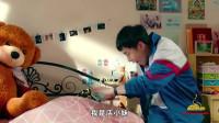 韩国感人电影:孙女丢失12年后重回家,但奶奶却觉得哪里怪怪的, detail