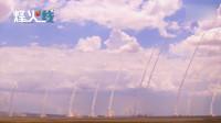 为战而生!火箭军宣传片震撼发布:数十枚导弹呼啸升空场面震撼