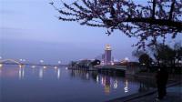 """为了避讳皇帝名,改名至今的江苏小城,是""""梁祝""""故事的发生地"""