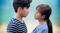 备胎虐恋!《强风吹拂》饭制MV:阿涵《备爱》