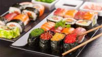 """三种著名的""""外国""""美食:都起源于中国,网友:有点意外"""