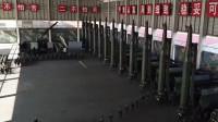 是谁这么霸气?火箭军发布震撼宣传片 十几枚导弹剑指苍穹超威风