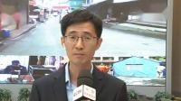 四川:长宁6.0级地震已造成11人死亡 131人受伤