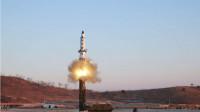 中国核武器排名世界第几?专家说了大实话