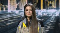 第22届上海国际电影节,舒淇鹿晗可爱互动上热搜,如火如荼璀璨开幕