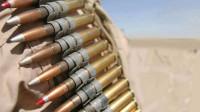 中国目前有多少弹药?能够应付一场世界大战吗?