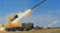 美国发射反卫星导弹,欲摧毁中国卫星,殊不知中国是反卫星行家